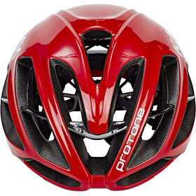 Kask Protone Casque, red
